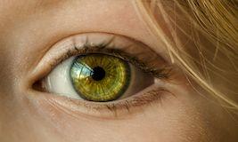 Темная кожа под глазами, как от нее избавиться