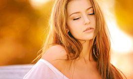 Как правильно сушить и расчесывать волосы?