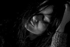 Послеродовая депрессия, причины