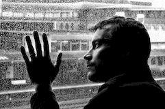 Главные причины ревности мужчин
