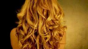 Маска для волос, как делать правильно
