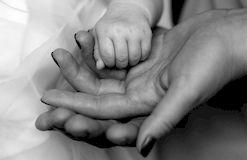 Эмоциональная защищенность в семье