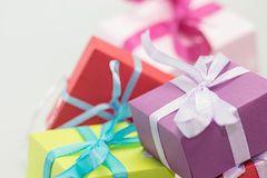 Самые лучшие подарки для новорожденных