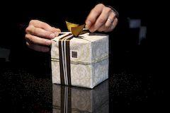 Vip подарки для мужчин