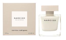Женские духи Narciso Rodriguez
