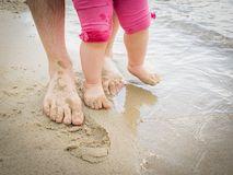 Правильный уход за ногами и обувью