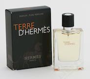 Духи Hermes женские