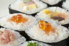 Машинка для приготовления суши фирмы Micado