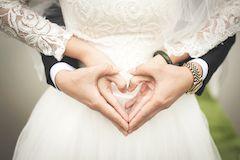 Организация свадьбы, что самое важное?