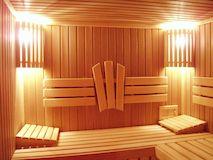Утепляем пол в бане правильно
