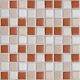Керамическая плитка, обновить швы