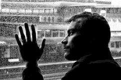 отношения, депрессия у парня