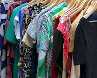 Одежда, скрывающая недостатки