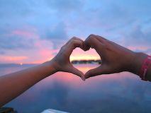 Счастье. Как сохранить любовь