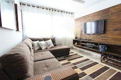 Как арендовать квартиру правильно