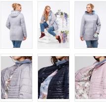Как найти и где купить качественную одежду