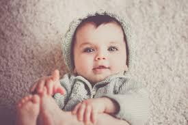 научить малыша разговаривать правильно