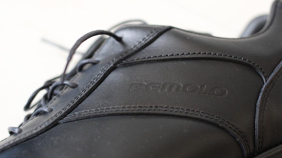 обувь, правильная чистка
