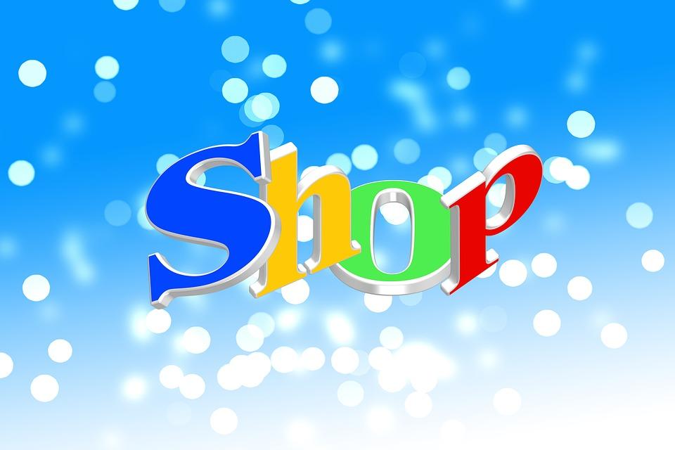 Пять советов для покупки одежды в Интернет-магазинах