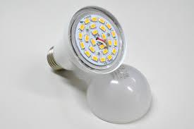 Здоровый свет вашего дома