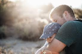 Правильное воспитание в семье
