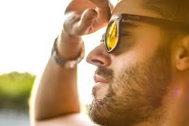 как отрастить бороду быстро