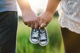 Как протекает беременность по срокам (по неделям)?