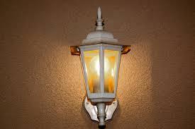 как правильно выбрать светильник