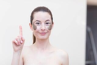 Патчи – новинки по уходу за кожей лица