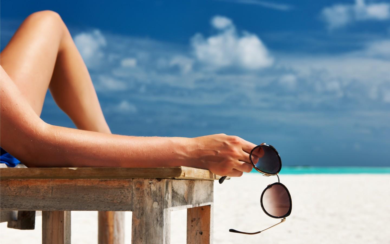 Советы по выбору солнцезащитного крема