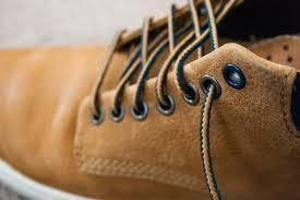 Отдать обувь в ремонт